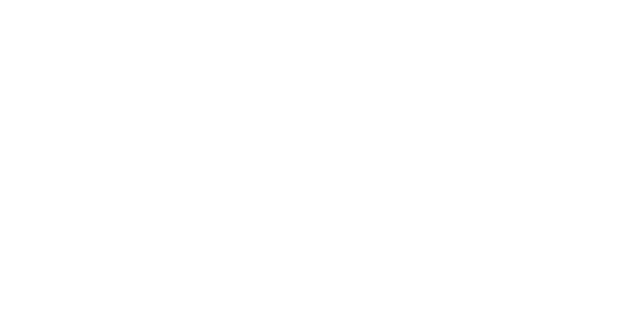 Make your stadium smarter with asBuilt's Vault