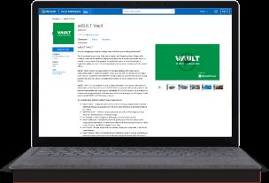 Vault_Mktplace_Computer_thumb-1